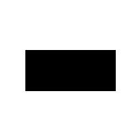 ioify-logo-200x200